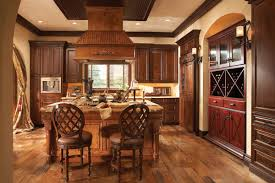 Peterborough Kitchen Cabinets Kitchen Cabinets Showroom Is Serving Customers In Lindsay