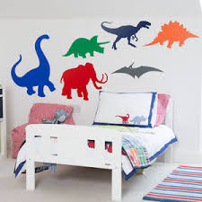 Small Picture Wall Art Stickers and Decals notonthehighstreetcom