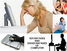 essay advantages and disadvantages of computer happymela essay advantages and disadvantages of computer