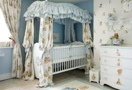 baby s room furniture. Baby S Room Furniture