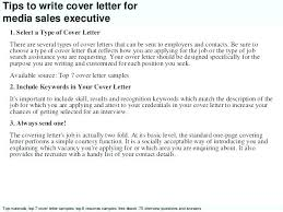 Sample Attorney Cover Letters Associate Attorney Cover Letter Frankiechannel Com