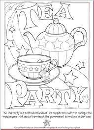 Small Picture 55 best images about tea party on Pinterest Tea party baby