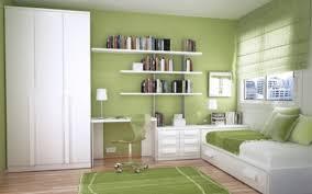 study room furniture design. 50-study-room-ideas Study Room Furniture Design