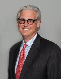 Ted Rollins, Author at Inman