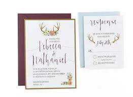 Free Downloadable Wedding Invitation Templates Cards and Pockets Free Wedding Invitation Templates 91