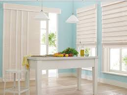 patio sliding glass doors  patio door window coverings hgtv sliding glass door window window treatments for sliding glass doors in
