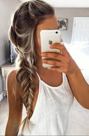 easy hairstyles for s with long hair