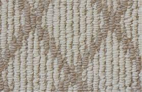 rugs berber area rugs jardin indoor berber rug jardin indoor berber carpet