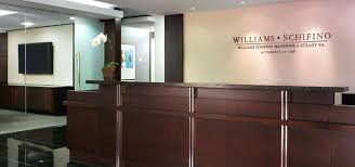 law office decor. Law Office Decor Ideas About On Lawyer Offices And Financial Firm S
