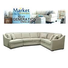 england furniture reviews furniture