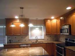 ideas for recessed lighting. Best Recessed Lighting For Kitchen Lights And Collection Pot Picture . Ideas N
