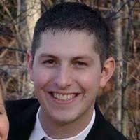 Mike Rainville - Advanced Engineer, Fiber Optics - General Cable ...