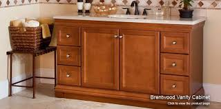 home depot bathroom vanities with tops. bathroom vanity tops home depot vanities with u