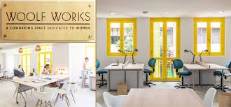 world away furniture. For A Gender Twist On Co-working, Go Little Further East And One Finds Woolf Works. Works Is Women-only Space, With Peaceful Serenity World Away Furniture