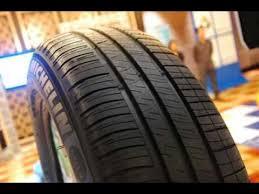 Народное мнение <b>шины Michelin Energy XM2</b> - YouTube