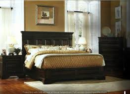 Charming This Is Our Solid Rosewood Bed. This Bedroom Set Is Made In Pure Rosewood (