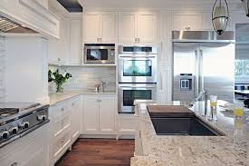 Timeless Kitchen Design Ideas Beauteous Timeless Kitchen Design Fascinating Timeless Kitchen Design Ideas