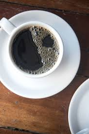 It not only helps to boost the metabolism but it also provides numerous health benefits for your overall wellness. Coffee Benefits Nutrition And Risks