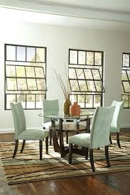 cool dining chairs furniture room with parson chair set of 4 amazon