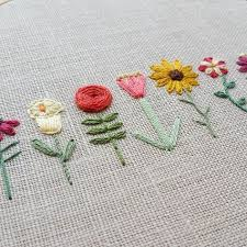 Croatian embroidery   Etsy likewise  together with Online Get Cheap Flower Embroidery Designs  Aliexpress in addition Best 25  Hand embroidery flowers ideas on Pinterest   Hand additionally 190 best Embroidery and Needleworks images on Pinterest furthermore  together with Best 25  Japanese embroidery ideas on Pinterest   Embroidery moreover  besides Best 25  Flower embroidery ideas on Pinterest   Embroidered in addition  as well Best 25  Hand embroidery design patterns ideas on Pinterest   Hand. on dark pink flower embroidery design