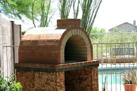 outdoor fireplace with pizza oven plans outdoor fireplace with pizza oven plans backyard fireplace plans brick pizza oven plans outdoor pizza oven diy