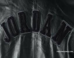 jordan hall of fame letterman jacket back 379937