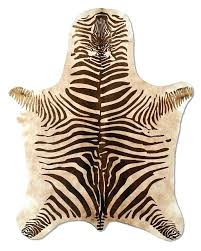 zebra skin rug zebra skin rug superb faux zebra skin rug faux animal skin rugs light zebra skin rug