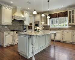 Wholesale Kitchen Cabinet Distributors