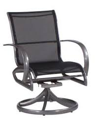 rocker patio chairs. incredible swivel rocking patio chairs with outdoor rocker