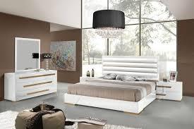 Modern Italian Bedroom Furniture Bedroom Italian Bedroom Furniture Inside Satisfying Mesmerizing