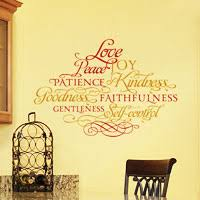 scripture wall decals on scripture vinyl lettering wall art with scripture wall decals see bible verse wall lettering ideas by