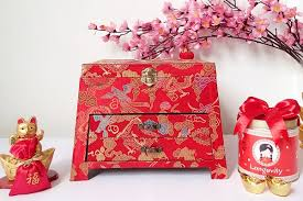Order your chinese new year gifts today. Top 10 Chinese New Year Gifts And Distributors Provided