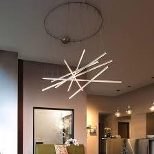 pendant lighting fixture. Ceiling Lamp Light Design Homelight Lighting Shops Pendant Modern Fixture