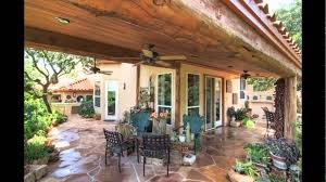 patio cover plans designs. Delighful Cover Free Standing Patio Cover Designs Kits Costco Roof Plans Inside