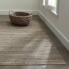 extraordinary crate barrel rugs contemporary area rugs for a cozy living room crate and barrel rug