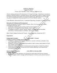 college grad budget resume recent graduate recent resume passionativeco 2