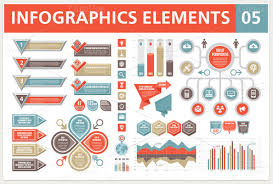 Free Infographics Templates 50 Infographic Template Designs Infographics Tools