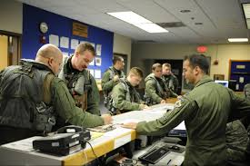 Help Wanted Experienced Fighter Pilots Apply Here War On