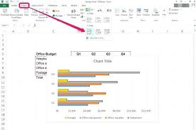 Turn Excel Into Graph Paper Turn Excel Spreadsheet Into Graph Chart Excel Beautiful Excel Chart