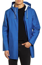 Skip Hop Raincoat Size Chart Stockholm Waterproof Hooded Raincoat