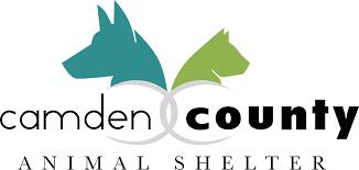 animal shelter logos. Unique Logos Logo  In Animal Shelter Logos