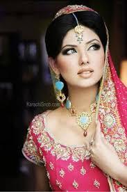 rati beauty videos airbrush makeup