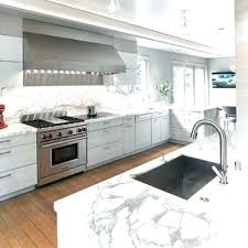 white granite that looks like marble princess instant countertop home depot