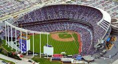 65 Best Ballparks Wheres My Seat Images In 2015