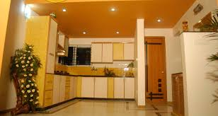 Interior Of A Kitchen Interior Exterior Plan Perfect Balance In The Traditional Kitchen