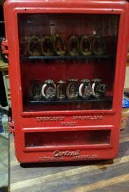 Fire Equipment Cabinet The 25 Best Ideas About Fire Sprinkler System On Pinterest Fire