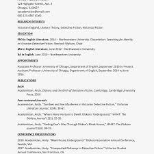 The pairing of cursive headings with simple body text looks stylish. Curriculum Vitae Cv Template Wikitopx