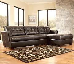 raymour and flanigan couches large size of sofa and sofas sofa ideas bedroom raymour flanigan furniture raymour and flanigan couches