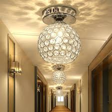 image ikea light fixtures ceiling. Ikea Ceiling Lamp Hallway Lights Lamps Uk Image Light Fixtures