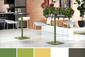 office feng shui colors. Best Office Colors Color Psychology Good Feng Shui